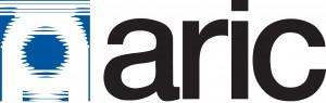Logo Aric éclairage