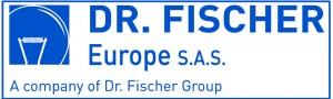 Logo Dr Fischer éclairage