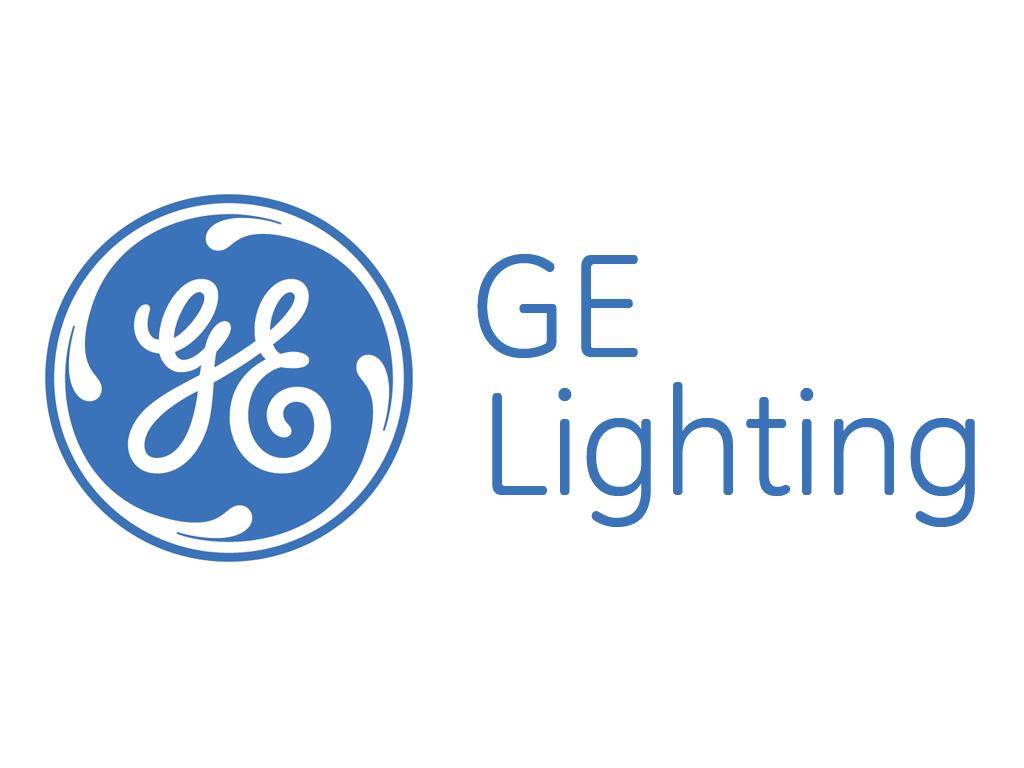 General Electric Lighting Syndicat De L 39 Clairage