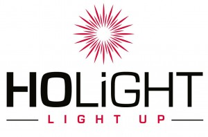 Logo Holight éclairage