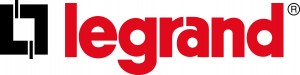 Logo Legrand éclairage