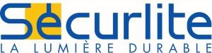 Logo Sécurlite éclairage