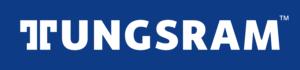Logo Tungsram
