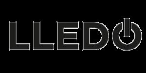 Logo Lledo