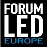 Image Forum LED