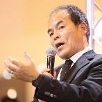Nakamura Shuji - Soraa - Physics Nobel Prize - Credit LuxReview 150x150