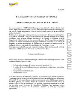 Nf en 60439 1 pdf