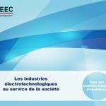 Image document stratégique FIEEC novembre 2014