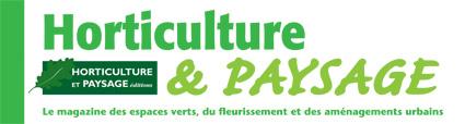Eclairage public interview de bertrand boudoux for Horticulture et paysage