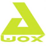 awox_logo