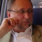 Lionel Brunet - Délégué Général du Syndicat de l'éclairage