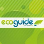 EcoGuide GreenFlex