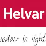 Société Helvar
