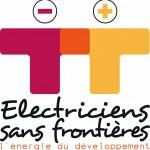 Electriciens sans fronties ESF