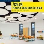 Visuel couverture brochure ecoles
