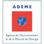 SyndEclairage partenariat ADEME