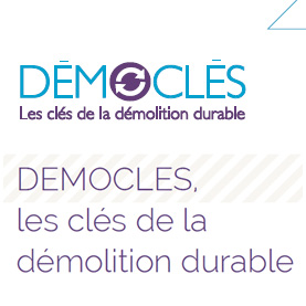 SyndEclairage visuel DEMOCLES