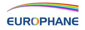 Europhane