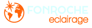 Fonroche Eclairage logo