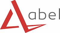 Abel logo 2018