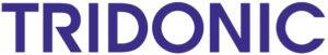 Tridonic logo