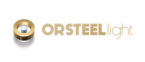 Orsteel Light