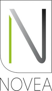 Logo Novea Energies