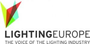 logo de LightingEurope