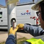 spie maintenance eclairage public