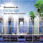 Brochure rénovation tertiaire