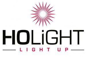 Logo Holight éclairage