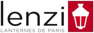 Logo Lenzi éclairage