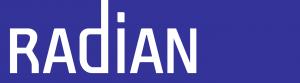 Logo Radian éclairage