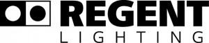 Logo Regent lighting éclairage