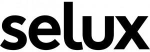 Logo Selux éclairage