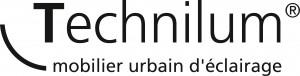 Logo Technilum éclairage