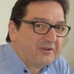 Dominique Ouvrard - Délégué Général adjoint du Syndicat de l'éclairage