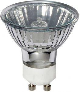 lampe halogene GU10