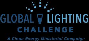global lighting challenge eclairage COP21