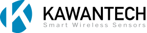Logo Kawantech eclairage