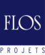 FLOS PROJETS