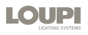 LOUPI logo