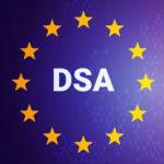 illustration Digital Services Act